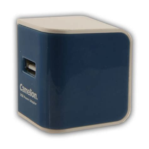 usb wall charger wholesale wholesale a c usb wall charger with free usb car charger