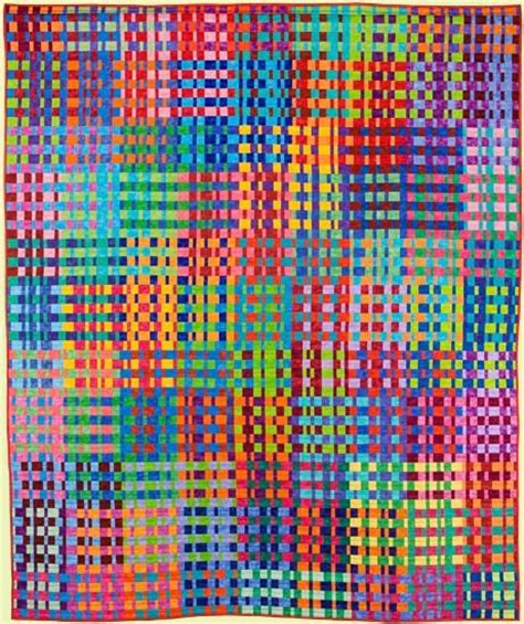 Kent Williams Quilts by Kent Williams Oh Quilts