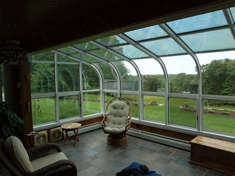 Patio Enclosures Ideas Sunroom Photos Ideas Creative Enclosures