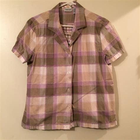 cabin creek 2 tank blouse from jayzoodub s
