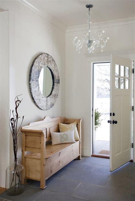 amazing entryway decorating ideas