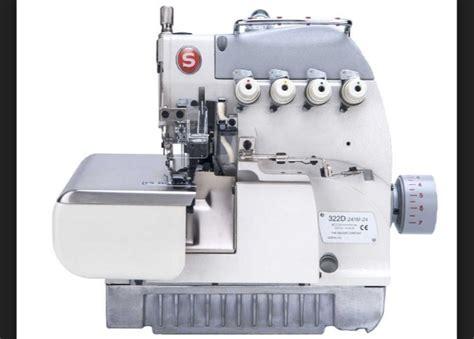 Mesin Obras Kansai harga mesin obras terbaru terlengkap beserta