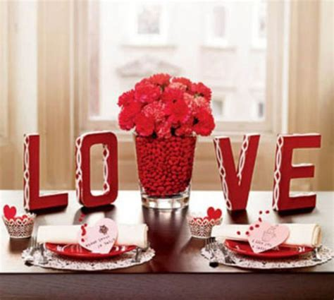 valentine s day decorations ideas 2016 to decorate bedroom 32 cool and beautiful decorating ideas for valentine s day