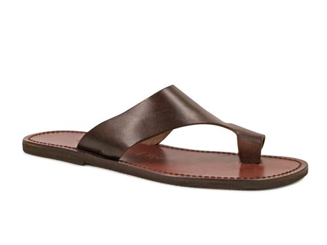 italian sandals mens shoes from italy at the best price on the web