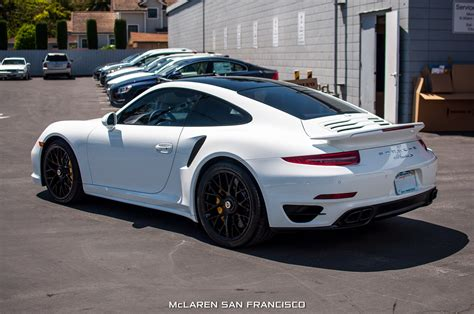 porsche cars white 2015 porsche 911 turbo s coupe cars white wallpaper