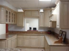 wonderful Painting Veneer Kitchen Cabinets #7: 20098221652453673517.jpg.png