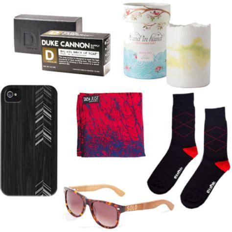 gender neutral gifts gender neutral gifts