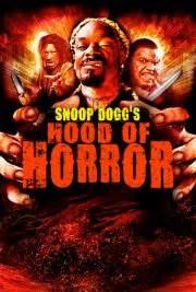 fakta film jigsaw snoop dogg s hood of horror dvd film dvdoo dk