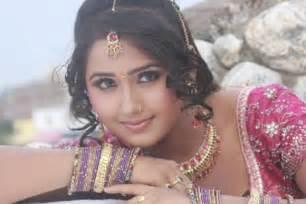 bhajapuri hd kajal raghwani hot pic kajal raghwani image allcelebrities