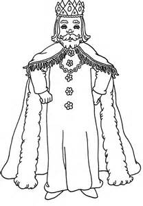 king color coloring pages king coloring home