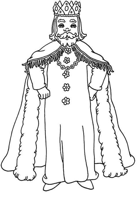 king coloring book coloring pages king coloring home