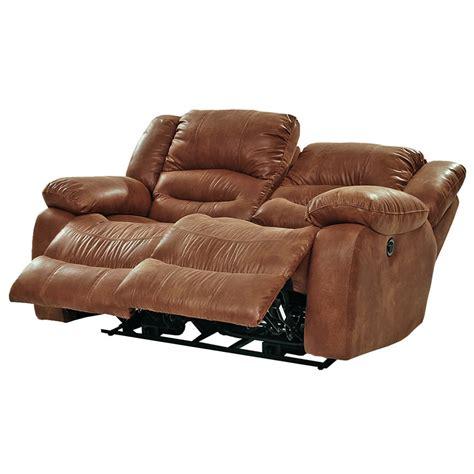 tan recliner wrangler tan recliner loveseat el dorado furniture