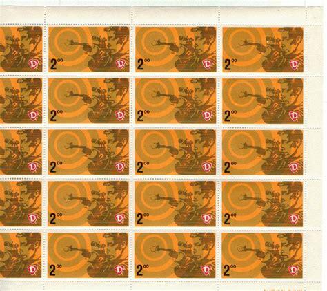 02 Cp Marcell philaseiten de ddr spendenmarken sowjetische