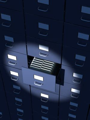 Freedom Filing Cabinet Your Foia In Editorial Arkansas Business News Arkansasbusiness