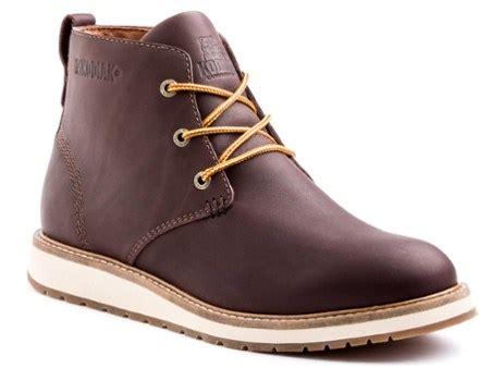 rei mens winter boots kodiak boots s at rei