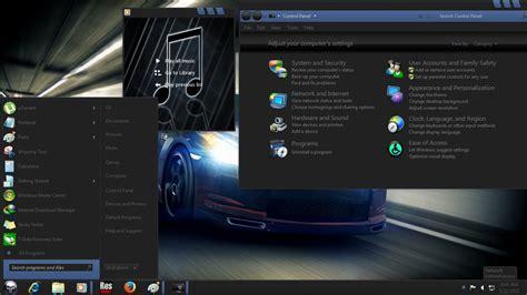 install windows 10 gamer edition windows 7 dark edition 2015 x64 full kuyhaa