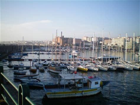 nautico porto torres vela a torre greco un 7 marzo di sfide yacht e vela
