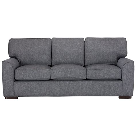 blue fabric sofas city furniture austin blue fabric sofa