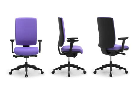Office Chair Wiki | operational office chair with armrests and headrests