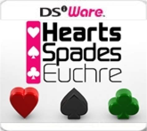 how to play euchre a beginnerã s guide to learning the euchre card scoring strategies to win at euchre books hearts spades euchre wiki guide gamewise