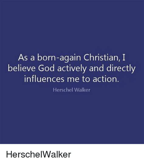 Born Again Christian Meme - 25 best memes about born again christian born again