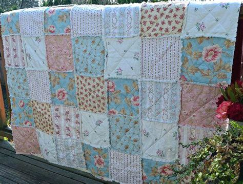 shabby chic quilts for sale shabby chic bedspreads shabby chic quilts and