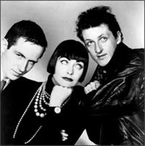 swing out sister complete directory of artists on weblo music artists starting
