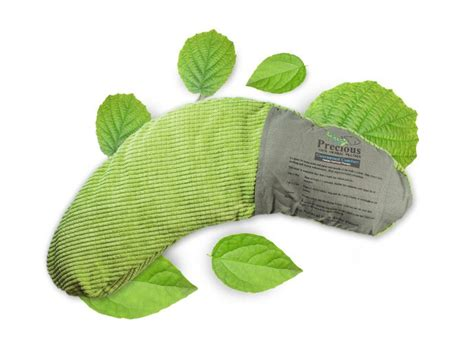 Herbal Pillows by Precious Herbal Shoulder Pillow Human Nature Singapore Cosmetics With 100 No Harmful Chemicals