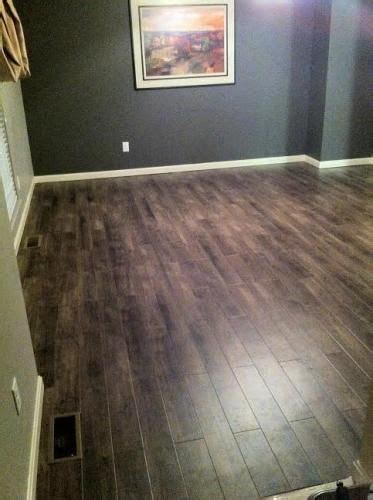 Vinyl Plank Flooring Basement Vinyl Plank Flooring Vinyl Planks And Plank Flooring On Pinterest