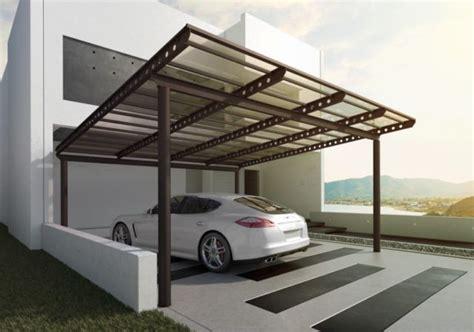 tettoia in alluminio 7 migliori immagini tettoia in alluminio e policarbonato