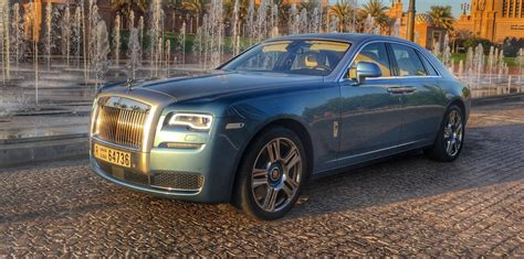 rolls royce ghost interior 2016 2016 rolls royce ghost series ii review caradvice