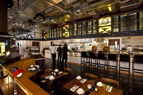 Bread Kitchen by Bread Kitchen Restaurants Eventseeker