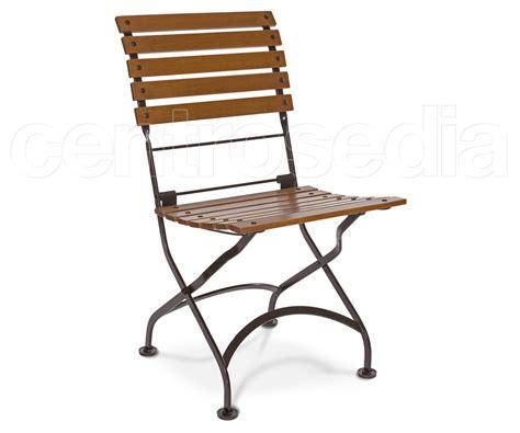 sedie in legno pieghevoli country v sedia pieghevole metallo legno sedie pieghevoli