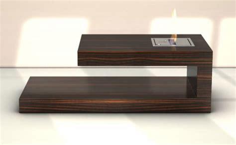 modern furniture design for a contemporary interior 66