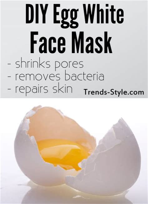 Pasaran Masker Egg White 17 best images about skin care on