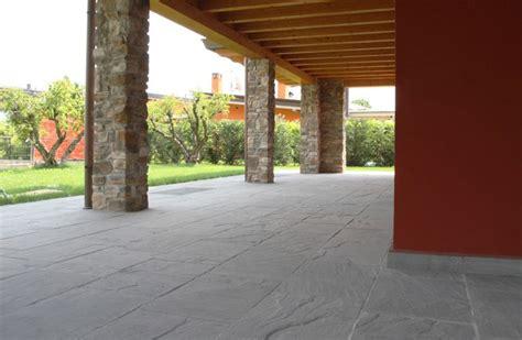 pavimenti in quarzite pavimenti esterni in quarziti veneta marmi