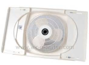 small exhaust fans for bathrooms small bathroom window fan my web value