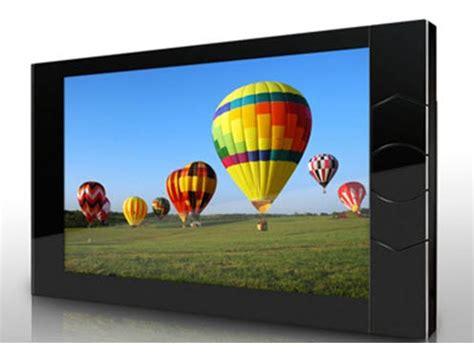 Digital Photo Frame 7 Mediatech Asli coolest gadgets albumteam launches portable