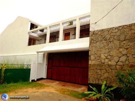 Garage Designs Free 2118 beautiful architectural design luxury house facing