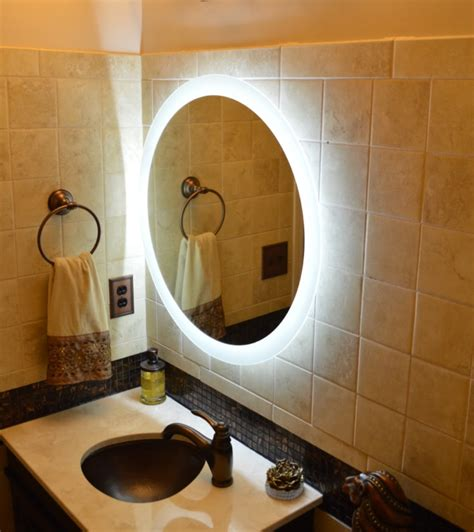 small round bathroom mirrors 100 small bathroom mirrors round doherty best