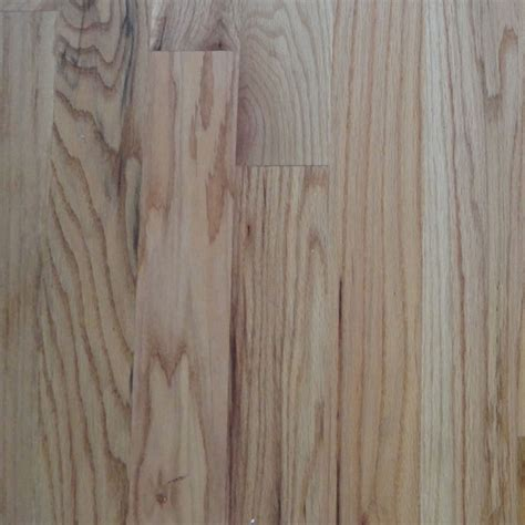 Unfinished Flooring by Cheap Unfinished Hardwood Flooring Unfinished Oak
