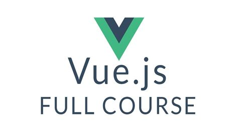 tutorial vue js 2 vue tutorial vue js tutorial for beginners 1 setting up