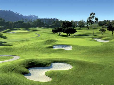 us courses underpar play your favorite golf courses sinatra golf 187 how to find the best golf course