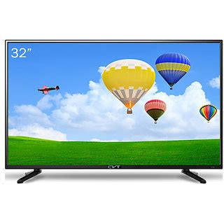 Speaker Weston Was 1201a 12inch weston wel 3200 32 inch led tv best deals with price