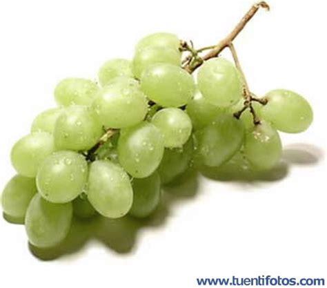 imagenes de uvas de año nuevo uvas de a 241 o nuevo
