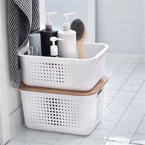 Kitchen Trash Bin Cabinet Under Sink Organizers Amp Bathroom Cabinet Storage