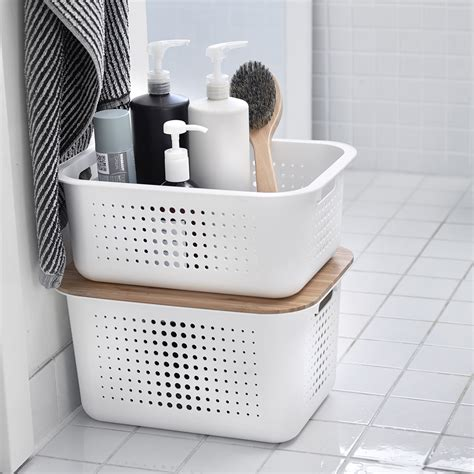Under Sink Organizers & Bathroom Cabinet Storage Organization   The Container Store
