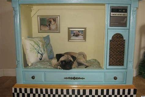 fancy dog houses xvon image unique fancy designer dog houses