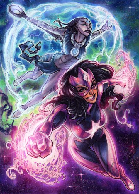 dc comics  women  legend trading cards cryptozoic