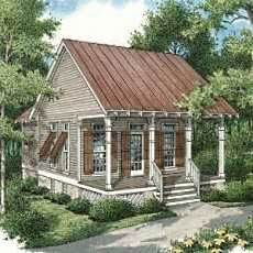 Small House Plans Cottage Small Cottage House Plans Small In Size Big On Charm